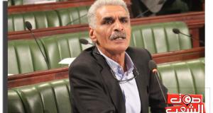 عمّار عمروسية:  عديد الأسئلة تحوم حول حملة الإيقافات وأدعو الناصر إلى عدم اتّخاذ مواقف دون النّقاش حولها