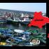 بحارة طبلبة يتصدّون لعمليّة الاستيلاء على سوق الميناء