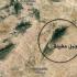 جبل مغيلة : العثور على جثة شقيق مبروك السلطاني