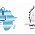نقابة الصحفيّين ترفض تسمية المدير الجديد للمركز الإفريقي لتدريب الصحفيّين والإتصاليّين