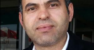 """صلاح الدّاودي: """"حكومة وحدة النظام الثانية"""""""