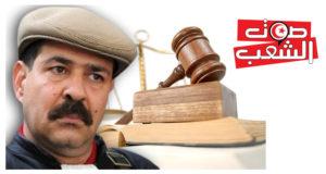 تأجيل النظر في قضية اغتيال الشهيد شكري بلعيد ومتّهمون يرفضون المثول أمام المحكمة