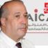 عضو الهيئة العليا للاتصال السمعي والبصري هشام السنوسي: الأحزاب الحاكمة لم تستوعب إلى حدّ الآن مفهوم الإعلام العمومي