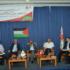 """إطلاق """"إعلان تونس من أجل مغرب عربي موحّد"""" بمناسبة الذكرى الرابعة لاستشهاد الحاج محمد براهمي"""