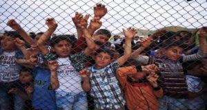المنظمة الدولية للهجرة بتونس : 57 حالة للاتجار بالأطفال خلال سنة 2016