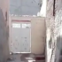 القلعة الصغرى: امرأة تغلق الطّريق العمومي بباب حديدي