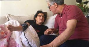 إضراب الأستاذة راضية النّصراوي: الإضراب المنعرج
