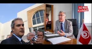 في تعليقه على قرار ترحيل الباحث المغربي هشام العلوي: حمّه الهمامي يصف القرار بالمشين الذي يذكّر بممارسات الدكتاتورية