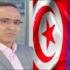 """بسبب مواقفه المناهضة لاتفاقية الشراكة وللوصاية الفرنسية على تونس: ضغوطات وهرسلة تسلّط على الباحث وأستاذ العلوم الاقتصاديّة ب""""نيس"""" بن حميدة"""