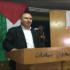 الطبوبي: سنعقد مؤتمرا نقابيّا دوليّا نصرة للقدس ولحشد الدّعم من أجل فلسطين