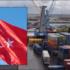 على ملك مزوّد ملابس جاهزة تركي: حجز مواد لصنع المتفجّرات بميناء رادس