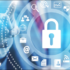 مشروع القانون الأساسي المتعلّق بحماية المعطيات الشخصية: هيئة النفاذ إلى المعلومة تعتبره تراجعا خطيرا عن الحقّ في النفاذ إلى المعلومة
