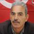 """حفيظ حفيظ لـ""""صوت الشعب"""": سنعقد هيئة إدارية وطنية عاجلة يوم الاثنين المقبل"""
