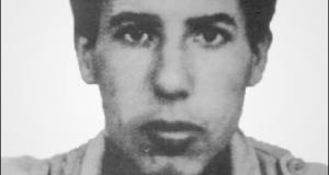 الهيئة المختصة بالمحكمة الابتدائيّة بالكاف تنظر في قضيّة اغتيال الشهيد نبيل البركاتي