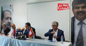 زهير حمدي: النهضة والنّداء شريكين في طمس حقيقة اغتيال البراهمي