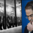 """نشرتها """"الغارديان"""" البريطانية: الحكومة التونسية تتعاقد مع وكالة إشهار بريطانية للترويج لـ""""مشروع الإصلاحات الكبرى"""""""