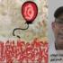أيّ دور للشّباب في إنقاذ البلاد // علي البعزاوي