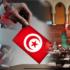 مجلس نواب الشعب: عريضة طعن في القانون الانتخابي المُصادق عليه أمس