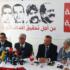حمه الهمامي: انتظروا الجبهة الشعبية في نسختها الرّابعة قوية وموحّدة