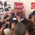 حمه الهمامي: أقلية صلب الجبهة الشعبية لم تقبل بالقاعدة الديمقراطية