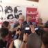 حمه الهمّامي للمنسحبين من الجبهة الشعبية: أنتم رفاقنا ومازالت أشواط أخرى للالتقاء