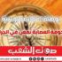 بوصلة | عمّار عمروسية: حكومة العصابة تُمعن في الجرائم.