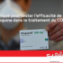 Essai Clinique pour tester l'efficacité de l'hydroxychloroquine dans le traitement du COVID-19