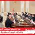غدا اجتماع لمجلس الأمن القومي بإشراف رئيس الجمهورية قيس سعيد