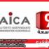 """بسبب برنامج """"لكلنا تونس"""": الإيقاف النهائي وخطية بـ50 ألف دينار ضد قناة التاسعة وإحالة الملفّ على هيئة مكافحة الفساد"""