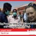 """تضاعف عدد الإصابات المؤكّدة بفيروس """"كورونا"""" في القارة الأفريقية منذ 31 مارس"""
