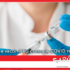 Le vaccin BCG contre le COVID 19 ?