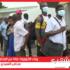 وباء الكورونا: ماذا عن البلدان الإفريقية؟