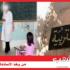 من يُنقذ الأساتذة والمعلمين النواب؟