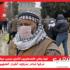 """فيما يعاني الفلسطينيون الأمرّين بسبب سياسة الاحتلال وتفشّي الوباء: تركيا تبادر بتزويد الكيان الصهيوني بمعدّات طبّية"""""""