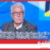 حمه الهمامي: قريبا مبادرة وطنية تتضّمن جملة من الأهداف والإجراءات لمواجهة الأزمة