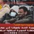 """خاص/ تونسي عائد من ليبيا لـ""""صوت الشعب"""": عناصر ليبية لمّحت بتحويلنا إلى جبهات القتال، وتجّار المنطقة الحدودية استغلّونا استغلالا فاحشا"""