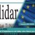 Solidar de Lobna JRIBI : faux institut d'expertise et vrai lobby ultra-libéral pro-européen