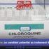 La chloroquine: un candidat potentiel au traitement du COVID-19