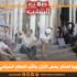 حركة احتجاجية لعمّال بعض النّزل وتأزّم القطاع السّياحي في جربة
