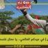 في عيدكم العالمي.. يا عمال فلسطين اتحدوا