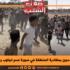 أهالي رمادة يهددون بمغادرة المنطقة في صورة عدم تجاوب رئيس الجمهورية