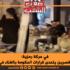 في حركة رمزية: شباب القصرين يتحدى قرارات الحكومة بالغناء في الشارع