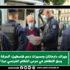 جيرالد دارمانان ومسيرات دعم فلسطين: الحركة الشعبية وحق التظاهر في مرمى النظام الفرنسي مرة أخرى