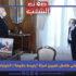 """على هامش تعيين امرأة """"رئيسة حكومة"""": الخيارات والبرامج أوّلا…"""
